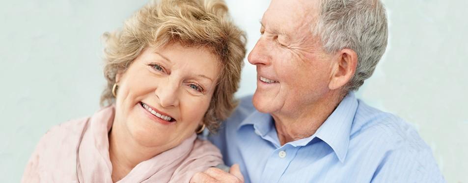 smiling_seniors_kinder_dentistry