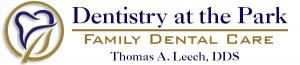 Dentist Durham NC | Durham Dentist | Dentist in Durham NC